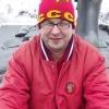 Дима,  47 лет, Лев