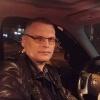 DennyTX,  49 лет, Рак