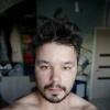 Михаил,  29 лет, Рыбы