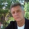вадим,  57 лет, Телец