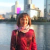 Екатерина,  29 лет, Телец
