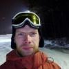 Сергей,  37 лет, Скорпион