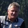 Евгений,  57 лет, Водолей