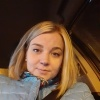 Анюта,  29 лет, Весы