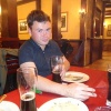 Дмитрий,  34 года, Дева