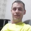 Yrii,  38 лет, Стрелец