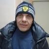Руслан,  41 год, Козерог