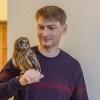 Евгений,  37 лет, Лев