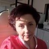 Оксана,  46 лет, Дева