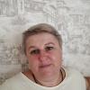 Ирина,  48 лет, Рак
