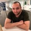 Алексей,  27 лет, Телец