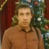 Константин,  34 года, Дева