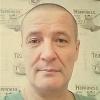 Михаил,  53 года, Лев