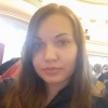 Елена,  35 лет, Лев