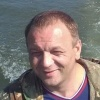 евгений,  40 лет, Весы
