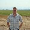 Евгений,  54 года, Весы