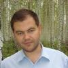 Евгений,  42 года, Телец