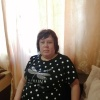 Оксана,  44 года, Рак