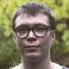 Сергей,  28 лет, Дева