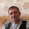 Владимир,  36 лет, Стрелец