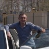 Илья,  37 лет, Овен