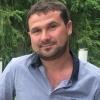 Ринат,  38 лет, Лев