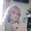 Елена,  50 лет, Дева