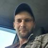 Андрей,  33 года, Водолей