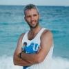 dmitrigz, 39 лет