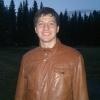 Александр,  32 года, Козерог