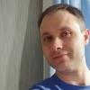 Максим,  37 лет, Лев