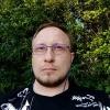 Александр,  34 года, Водолей