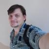Дмитрий,  37 лет, Скорпион