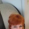Татьяна,  40 лет, Стрелец