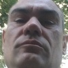 Андрей,  40 лет, Рыбы