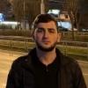 Степ ,  21 год, Козерог