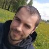 Матвей,  34 года, Дева