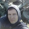 Денис,  36 лет, Близнецы