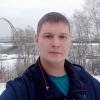 Шурик,  29 лет, Стрелец
