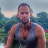sanbam, 32 года