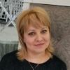 Светлана,  44 года, Телец