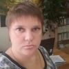 Олеся,  39 лет, Овен