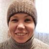 Елена,  40 лет, Козерог
