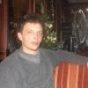 Евгений,  47 лет, Водолей