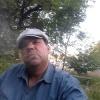 Сергей,  39 лет, Телец