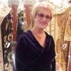 Наталья,  61 год, Телец