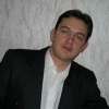SergeyS, 33 года
