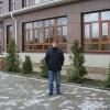 Алексей,  40 лет, Овен