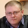 Иван,  40 лет, Весы