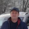 АлексЛ,  48 лет, Овен